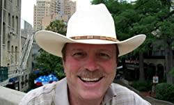 Darrell Maloney