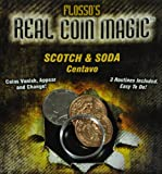 Scotch and Soda - World's Best Coin Trick