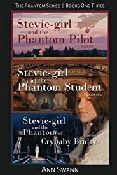 The Phantom Series
