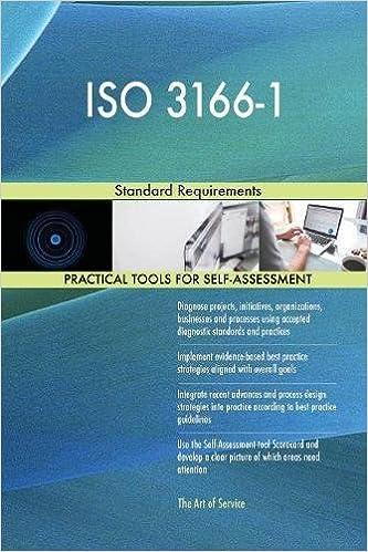Amazon | ISO 3166-1 Standard R...