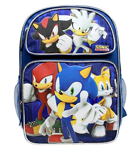 sonic-the-hedgehog-large-16-inches-backpack-sh28752
