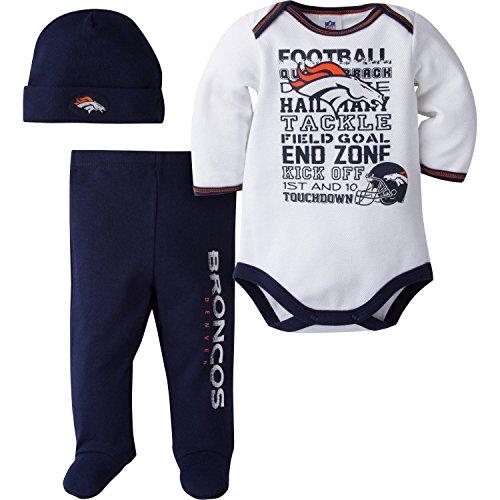 Broncos Baby Gear Denver Broncos Baby Gear Broncos Baby