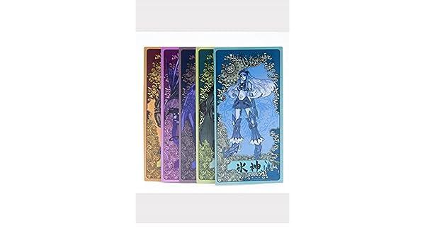 Amazon.com: Final Fantasy Type-0 HD Collectors Edition Aces ...