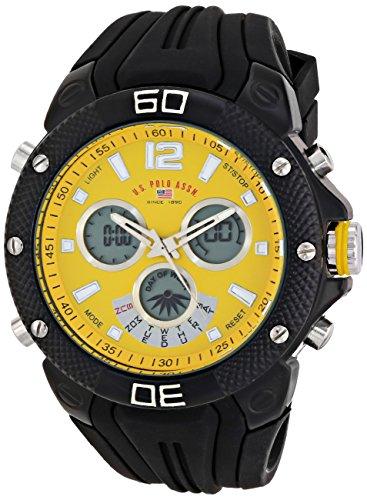 us-polo-assn-sport-mens-us9494-analog-digital-display-analog-quartz-black-watch