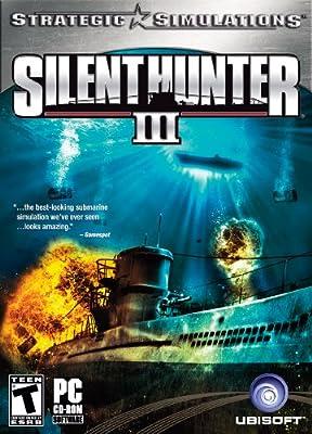 Silent Hunter III [Download]