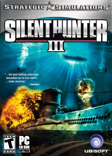 Silent Hunter III [Download]