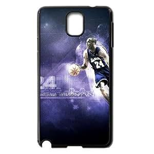 Hakuna Matata on Sunset Lion King Samsung Galaxy Note 3 Case ABTR185349