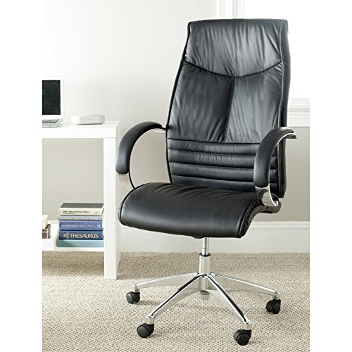 safavieh-home-collection-martell-black-desk-chair
