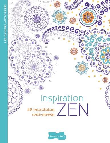 Inspiración ZEN