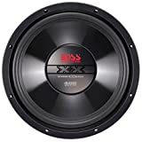 Boss CX8 8-Inch Subwoofer 4ohm Voice Coil