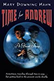Image of Time for Andrew: A Ghost Story