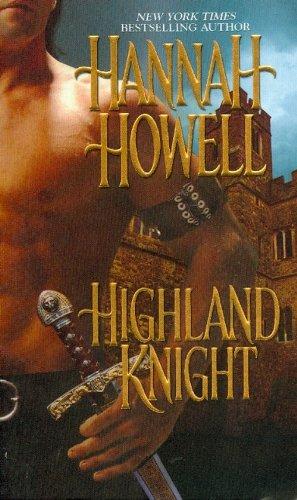 Highland Knight PDF