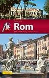 Rom MM-City: Reisehandbuch mit vielen praktischen Tipps.