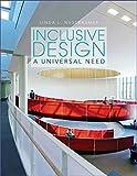Inclusive Design: A Universal Need
