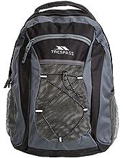 Trespass Neroli Backpack/Rucksack, 28 Litre