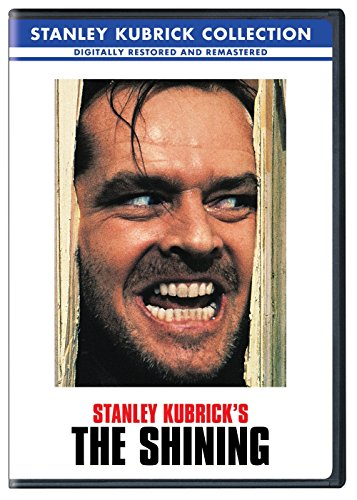 The Shining / DVD