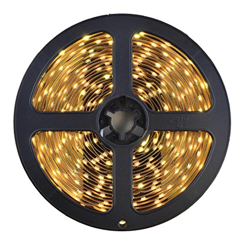 Gm Lighting Led Tape Light
