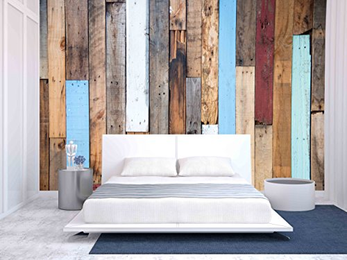 wall26-wood-wall-and-wood-texture-removable-wall-mural-self-adhesive-large-wallpaper-100x144-inches