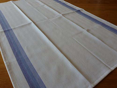 Buy vintage towel set