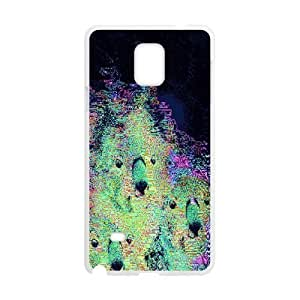 Koala Discount Personalized Cell Phone Case for Samsung Galaxy Note 4, Koala Galaxy Note 4 Cover