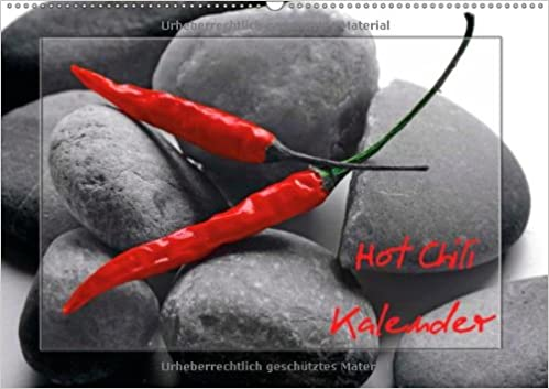 Family Kã Chen chili kã chen kalender ã sterreichi amazon co uk riedel tanja