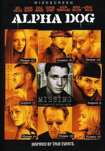 Alpha Dog (Widescreen Edition) (Hollywood Alpha)