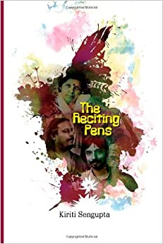 The Reciting Pens