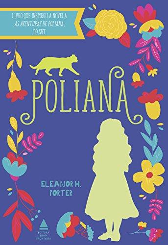 Poliana
