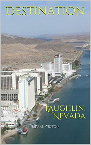 What time is it in laughlin nevada