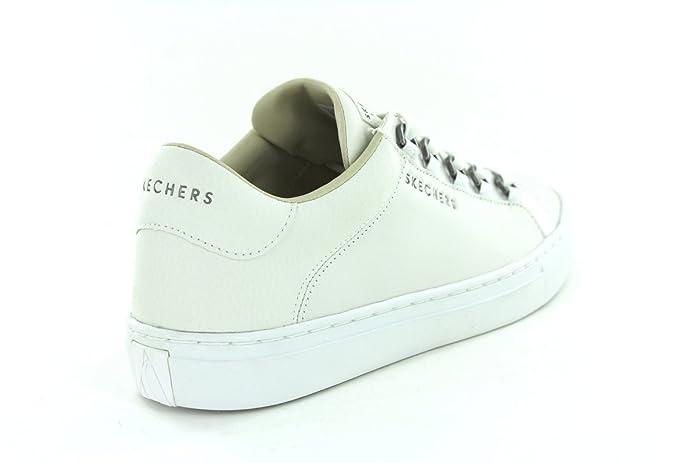 Skechers 73532: : Chaussures et Sacs