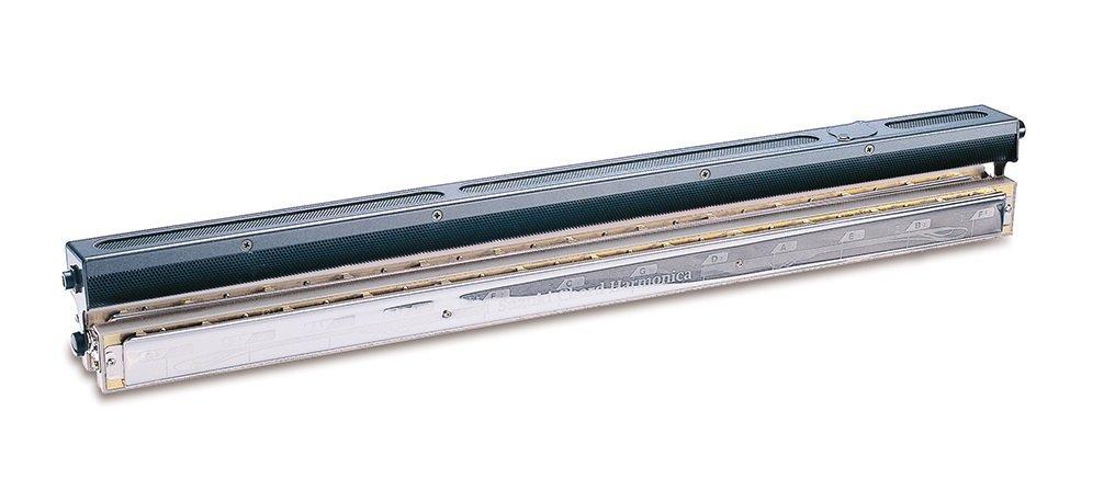SUZUKI スズキ コードハーモニカマイク SCH-48BCH-48用 HMC-2   B00D10CBTY