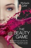 The Beauty Game, Michaela Day, 1492700738