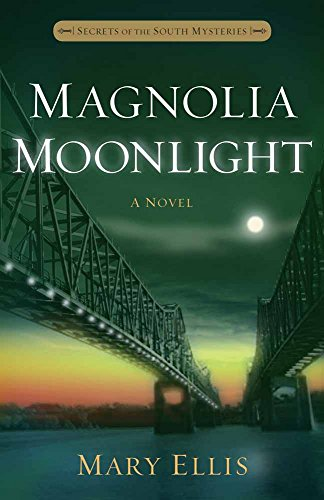 (Magnolia Moonlight (Secrets of the South)