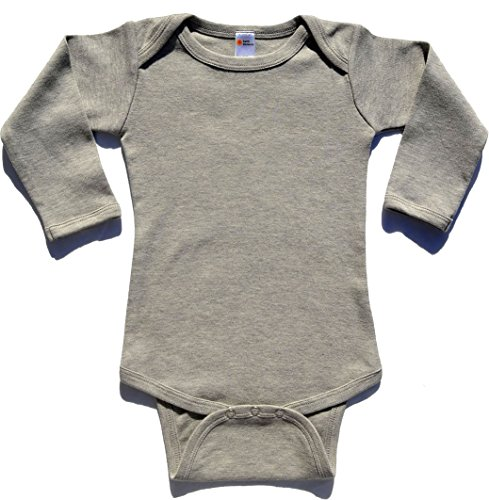 earth-elements-baby-long-sleeve-bodysuit