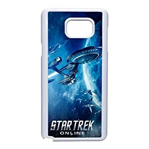 Star Trek for Samsung Galaxy Note 5 Phone Case Cover 6FF739570