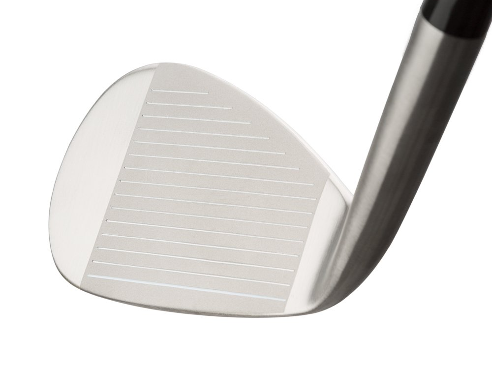 BombTech Grenade 52, 56, and 60 Wedges - Package by Bombtech Golf (Image #3)