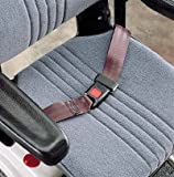 Seat Positioning Strap