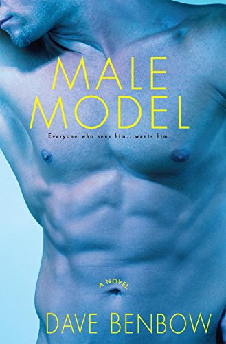 Male Model - Models Usa Male