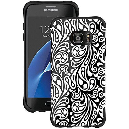 Ballistic Samsung Galaxy Urbanite Select