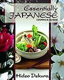 Essentially Japanese, Hideo Dekura, 174110579X