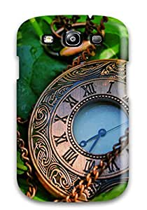 KjwMMof3433JnQEL Case Cover For Galaxy S3/ Awesome Phone Case