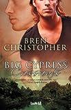 Big Cypress Crossroads