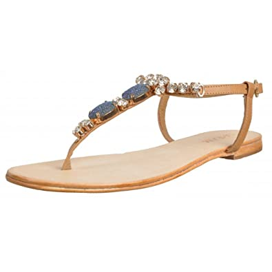 a0175a4730b Sandals and slippers for women