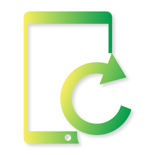 Garbage Cleaner & RAM Booster (The Best Optimizer For Android)