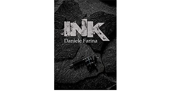 INK (Italian Edition) - Kindle edition by Daniele Farina. Literature & Fiction Kindle eBooks @ Amazon.com.