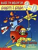 Gadgets and Gizmos, Mark Kistler, 0439380758