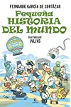 https://libros.plus/pequena-historia-del-mundo/