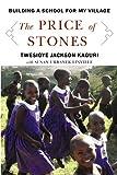 The Price of Stones, Twesigye Jackson Kaguri, 1602858365