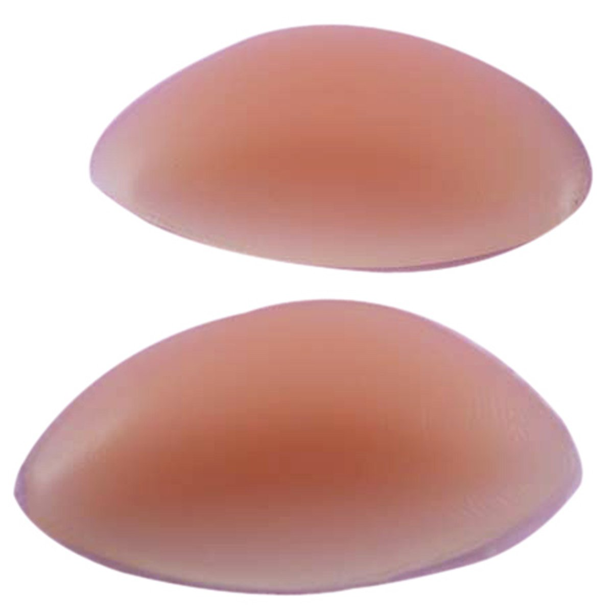 SturdyFoot - Almohadillas de gel para sujetador