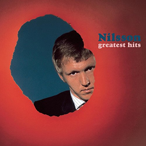 Harry Nilsson - Greatest Hits (Best Harry Nilsson Albums)